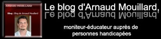 Éducateur, ce métier impossible - Blog d'Arnaud Mouillard