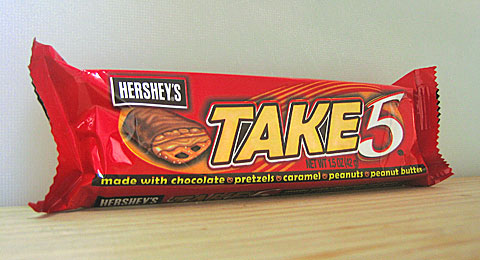 chocolate bar names. candy ar names. chocolate