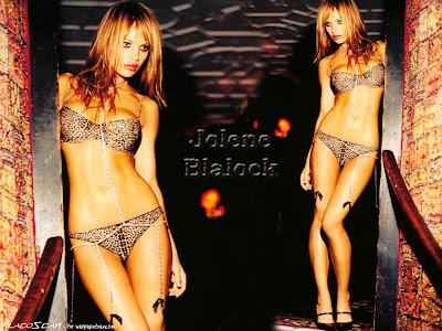 jolene blalock