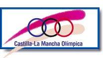 Castilla La Mancha Olímpica (CLAMO)