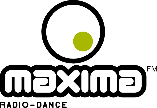 Maxima Fm