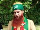 M. Rehan Naqshbandi Kanchwala Naats