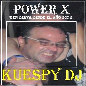 http://2.bp.blogspot.com/_BgBSc-3zwDI/TGivAuMlc4I/AAAAAAAAGjo/brP0k3WVWTU/s1600/ku.jpg