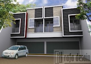 jasa desain rumah rp.30.000/m2|jasa arsitek murah: jasa