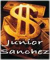 Junior Sanchez