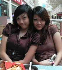ME & VEE