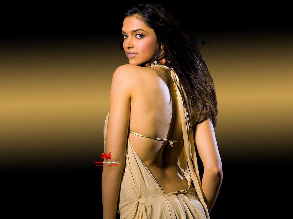 Download Sex xx Hot Video Full HD Song Â? Deepika Padukone hot ...