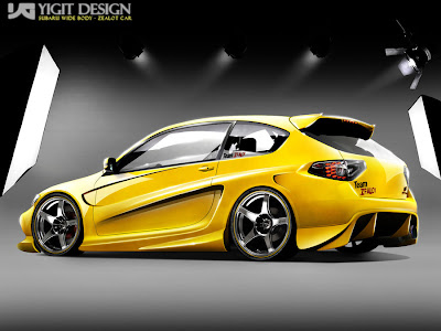 http://2.bp.blogspot.com/_BgkzdqiEW7M/TMvlbEEN_JI/AAAAAAAAF5g/0Mu2t9HdTG8/s1600/Subaru_Wide_Body___Zealot_Car_by_ygt_design.jpg