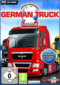 Download - German Truck Simulator - PC