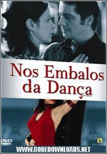 Nos Embalos da Dança – Dublado – 2010