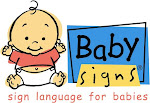 Baby Signs Malaysia