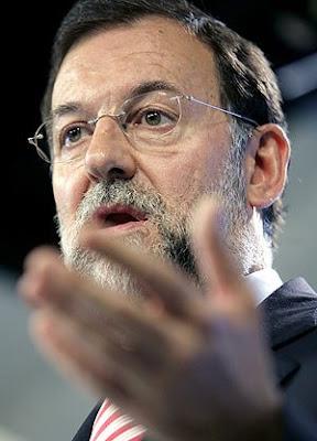 http://2.bp.blogspot.com/_BgyNZQ2RgiA/SYALbRRWAPI/AAAAAAAACMI/XDT9V1T4ews/s400/Rajoy.jpg