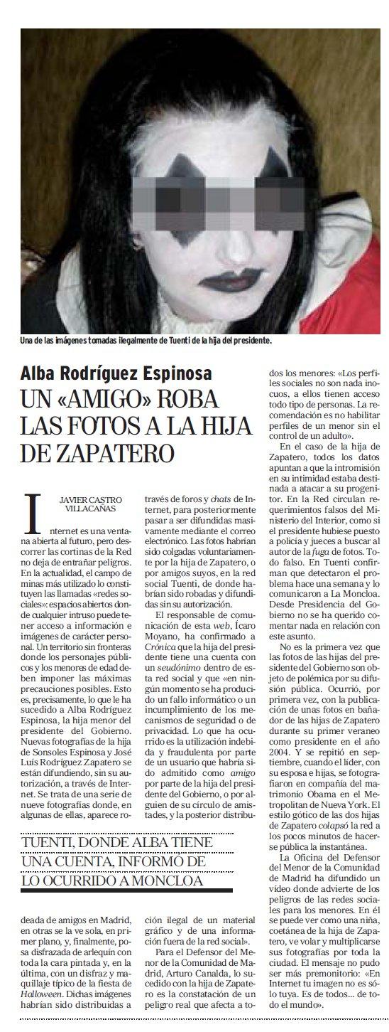 Roban+las+fotos+de+la+hija+de+Zapatero+en+Tuenti.jpg