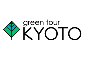 GTK (Green Tour Kyoto) ガールズ