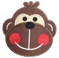 EB Monkey