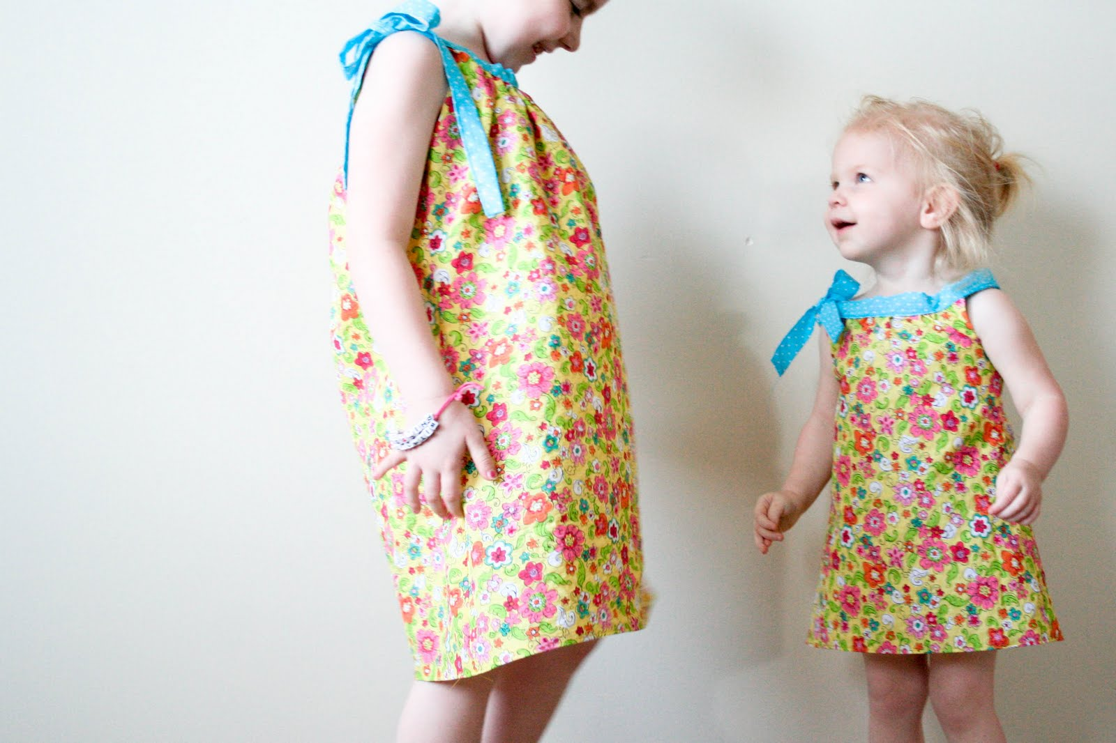 52 Free Dress Patterns :
