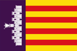 Temple Mallorca