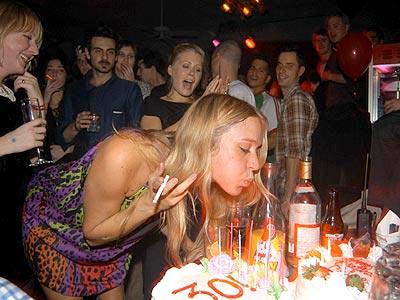 [birthday+chloe+sevigny.jpg]