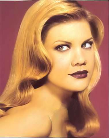 At blog kristen johnston jpg for A t the salon johnstone