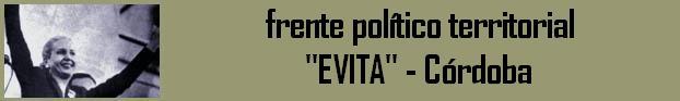 fpt-EVITA-Córdoba