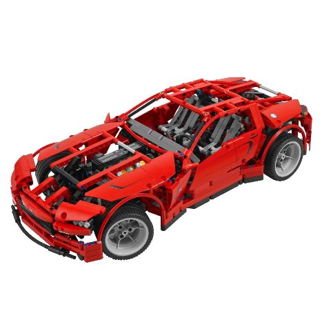 S61RU4pt0VY additionally 121906857004 likewise 390657943459 together with K0c108l1700272 besides 271311209456. on motorized helicopter toy