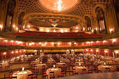 image gallery midland theatres midland theater designsmith collaborative inc