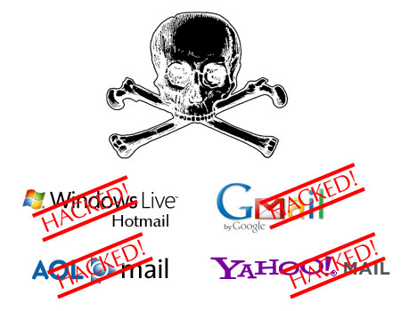 hotmail_gmail_aol_yahoo_mail_hacked.jpg