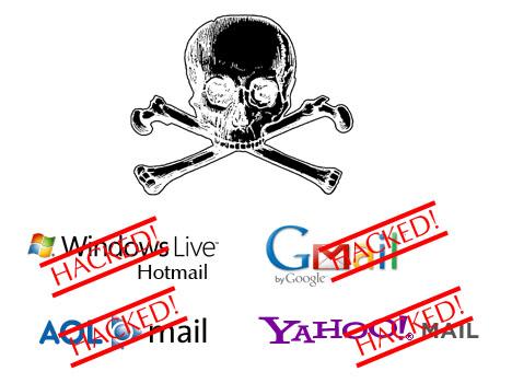 http://2.bp.blogspot.com/_Bheg8tZMXuQ/S0hiaB4HOkI/AAAAAAAAAMg/6bMYza0Shk4/s640/hotmail_gmail_aol_yahoo_mail_hacked.jpg