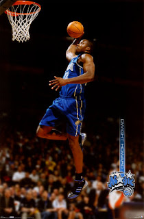 Vertical Jump Workouts and Exercises: Persist To Double Your Vertical Leap