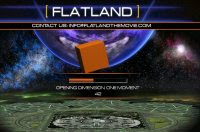 flatland the movie