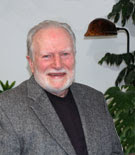 John R Dixon