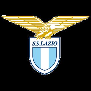 Escudo de la Lazio