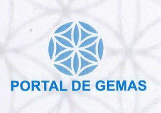 PORTAL DE GEMAS