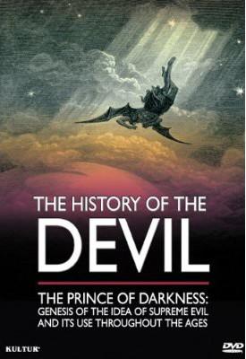 Filme A História De Satanás   Legendado