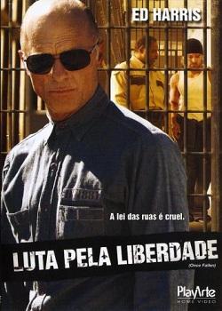 Filme Luta Pela Liberdade   Dual Áudio + Legenda