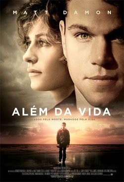 Download   Além da Vida   DVDRip   Legendado