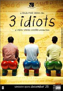 Filme 3 Idiotas   Legendado