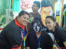 SDG Make Up Assistant