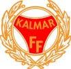 Heja Kalmars röda bröder...