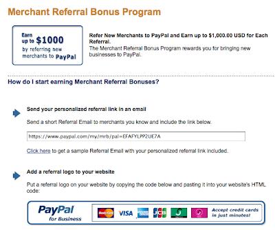 50 withdraw bonus
