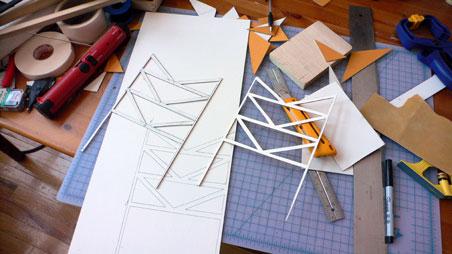[construction.jpg]