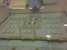 Miniatur Masjid Nabawi