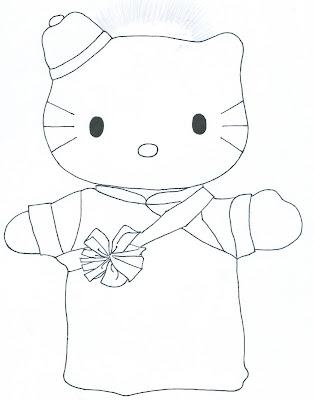memory lane art gallery macdonald hello kitty and dear daniel dolls