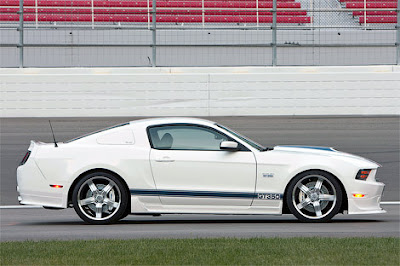 Shelby Ford Mustang, Ford Mustang, Ford,  Mustang