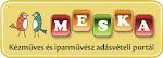 www.meska.hu - Egyedi kézműves ajándékok virtuális vásártere