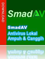 Download Smadav 2009 Rev. 7.4