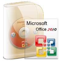 Free Download Microsoft Office Professional Plus 2010