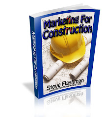 Marketing For Construction