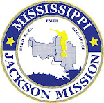 Mississippi Jackson Mission