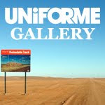 UNIFORME GALLERY